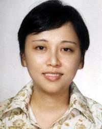 PGS.TS. Phạm Khánh Phong Lan